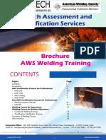 AWS-CWI-BROCHURE