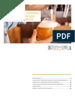 1507159708eBook Guia Completo Entenda Como Esta o Mercado Cervejeiro No Brasil