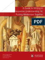 A Guide to Writing in Aesthetic & Interpretive.pdf