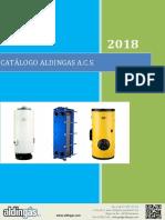 CATALOGO-CALENTADORES-2018