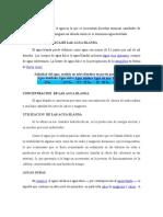 QUIMICA DO TRABAJO.doc
