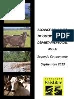 Alcance_del_delito_de_extorsion_en_el_de.pdf
