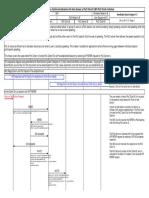 ims-poc-pre-established-push-to-talk-session-call-flow.pdf