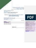 10944 Formato Preinforme Practica 5-6
