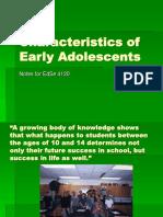 AdolescentCharacteristics (1)