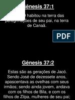 Gênesis - 037.ppt