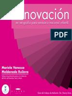 Información Directo.pdf