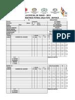 Att_1433815520927_planilla Superate Futbol Sala 2015-1
