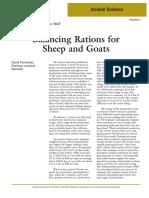 FSA-9613.pdf