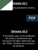 Gênesis - 043.ppt