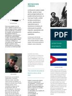 EL CHE GUEVARA.docx