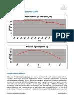 Emissioni_di_gas_ed_effetto_serra_2017.pdf