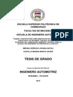 control fuga.pdf