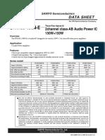 STK433-130N-E.pdf