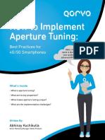Qorvo Antenna Aperture Tuning Eguide (1)