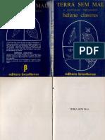 Clastres_1978_TerraSemMal.pdf