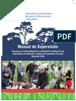 625 Manual de Supervisión-INFONA