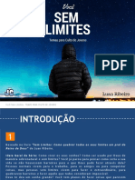 1476796802TEMAS-+VOCÊ+SEM+LIMITES-1