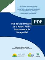 Revista sria desarrollo social  Ok.pdf