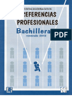 Preferencias Profesionales PP R Universitario Cuadernillos Compressed