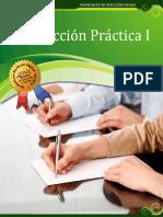 Redacción Practica I y II(1)