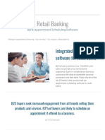 Bank Appointment Scheduling Software.pdf