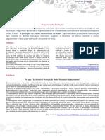 A Proteção de Dados Cibernéticos No Brasil