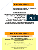 CONST3_slide_2_poder executivo.pdf