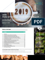 2019 State of the Food Travel Industry_FINAL