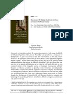 Review_of_Judith_Lieu_Marcion.pdf