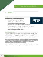Guia actividades U2  (1).pdf