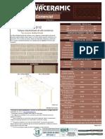 MUL1212RARE.PDF