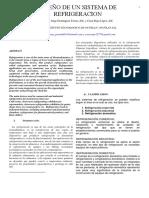 Resumen tecnico refrigeracion.pdf