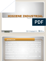 Ova Higiene Industrial Unidad 1 Semana 3 Rev Hdc