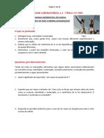 AL_-_1.1_-_F_-_Queda_Livre