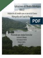 2008pse11.pdf