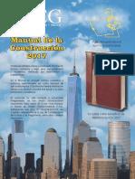 pdf_3592_v2