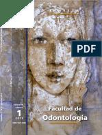 1. Revista- Pag 40
