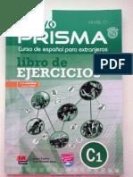 Nuevo Prisma C1 Libro de ejercicios.pdf