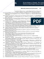 epdf.pub_modern-plastics-handbook-240-311 ES.pdf