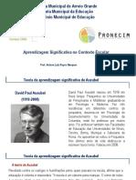 3º Simpósio_ArroioGrande_Ap_SIG_.pdf
