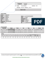 Autoliquidaciones_41914245_Soporte Retiro MIller Carcamo - Septiembre 2019Consolidado