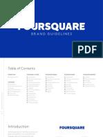 FoursquareGuidebook.pdf