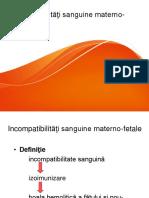 ce este stimularea episodică a erecției că penisul este introdus