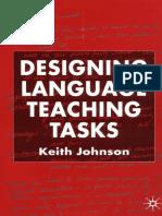 epdf.pub_designing-language-teaching-tasks.pdf