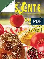 Revista Nascente-165