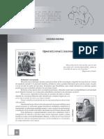 Operationalizarea obiectivelor la matematica.pdf