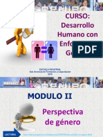 CURSO DE GENERO MODULO II.pdf