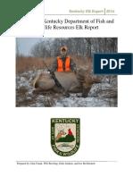 20162017Elk Report.pdf