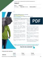 MACROECONOMIA INTENTO 2 MIIA.pdf